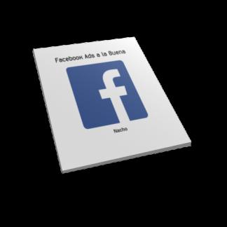 facebook a la buena