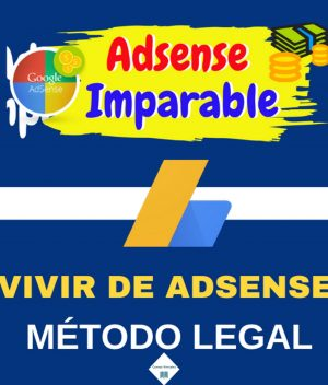 Adsense Imparable