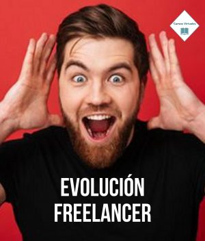 Evolución Freelancer