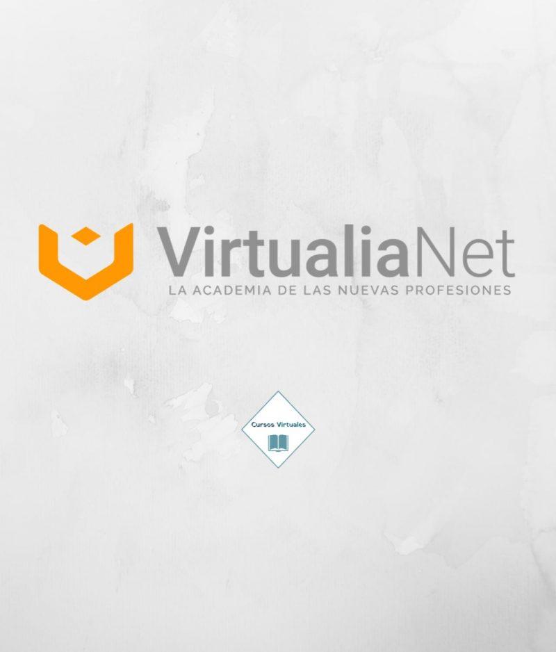 virtualianet