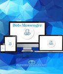 Bots de Messenger