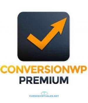 Template ConversionWP Premium