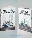 Emails Persuasivos