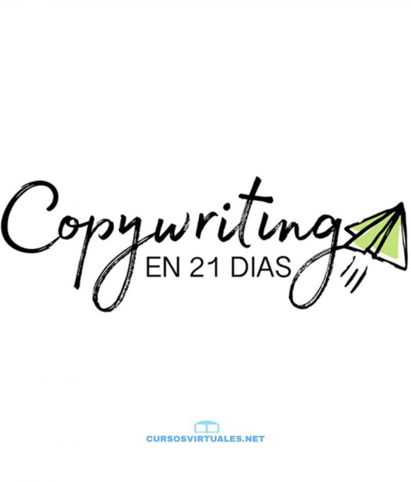 Copywriting en 21 días