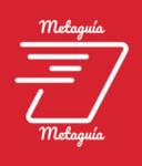 Metaguía