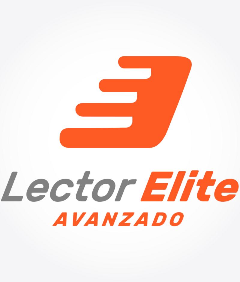 Lector Elite Avanzado