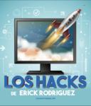 hacks de super afiliados por erick rodriguez