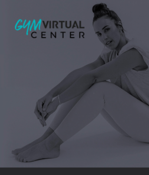 Gym Virtual Center