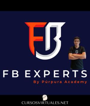 FB Experts
