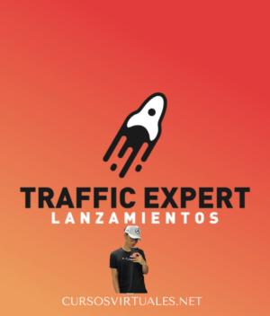 Traffic Expert Lanzamientos