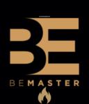 Bemaster
