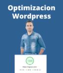 Optimizacion Wordpress WPOptimizers