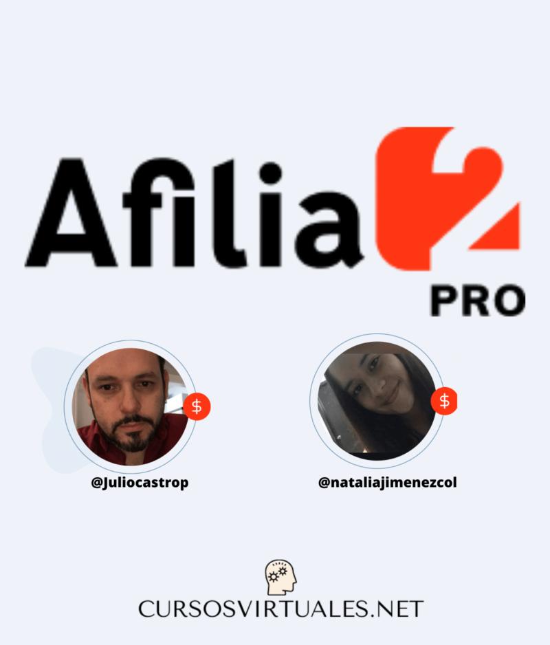 Afila2pro