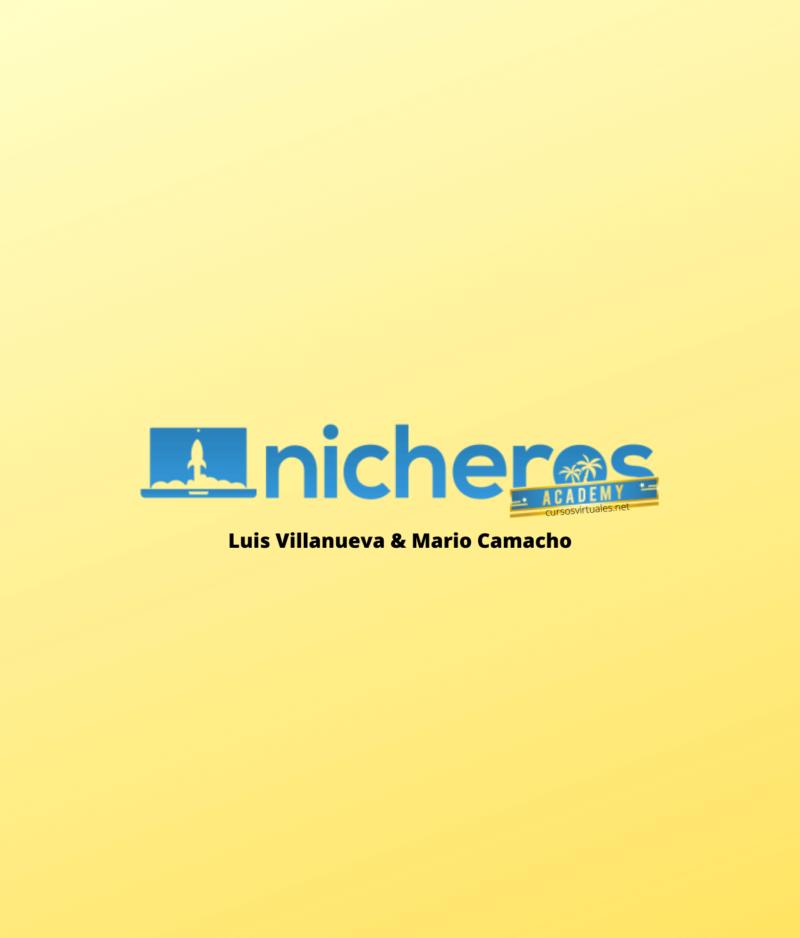 Nicheros Academy
