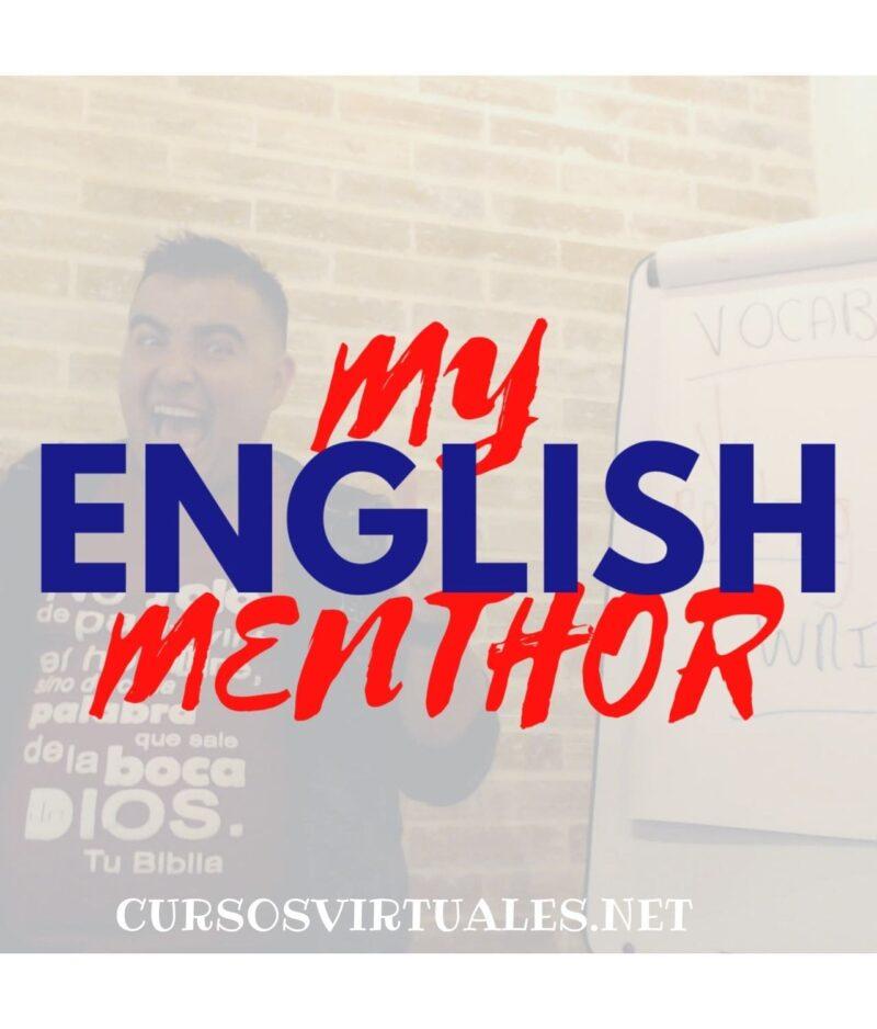 My English Menthor
